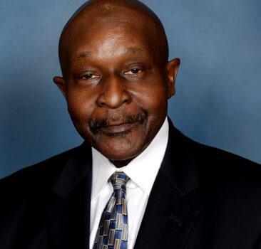 Members – 100 Black Men of South Metro, Inc  (Atlanta, GA)