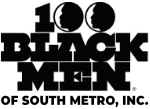 100 Black Men of South Metro, Inc. (Atlanta, GA)