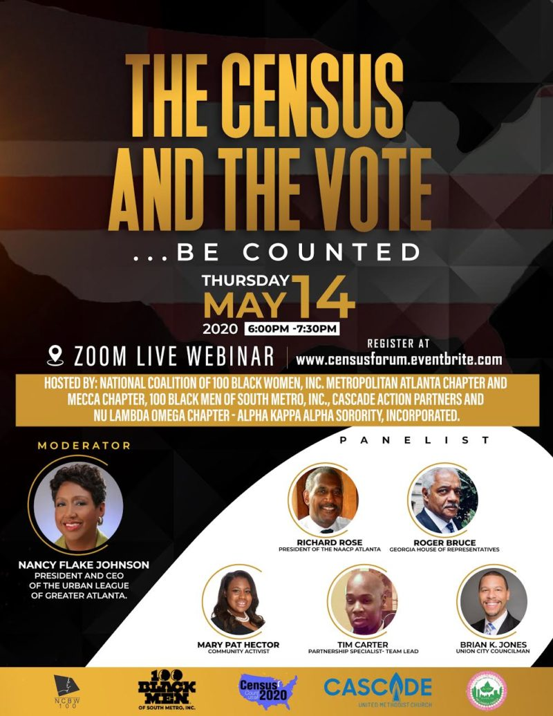 The-Census-and-the-Vote